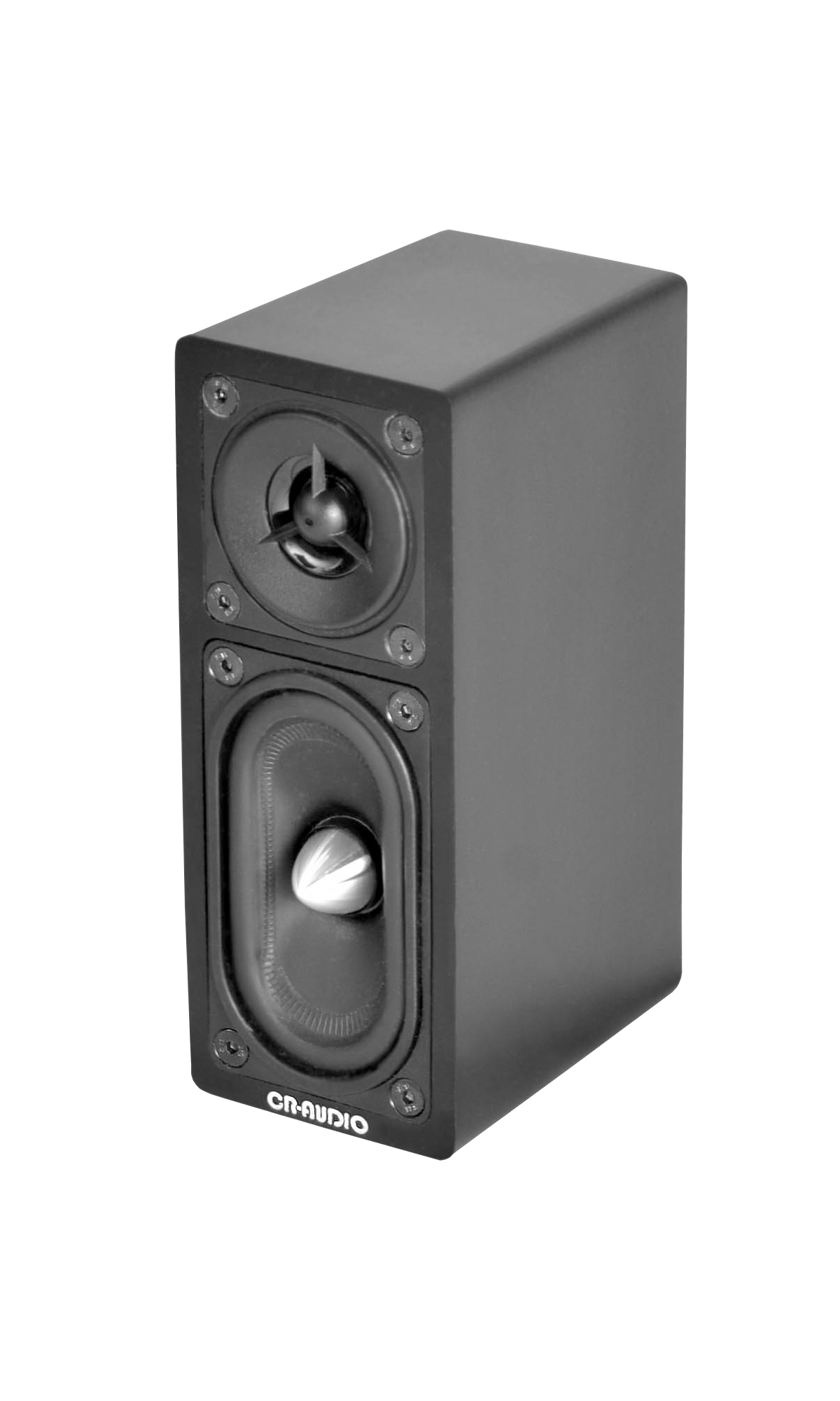Lautsprecher Minox Satelliten Lautsprecher